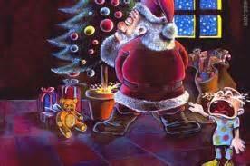imagenes super chistosas de navidad feliz navidad 2013 las frases m 225 s graciosas de navidad