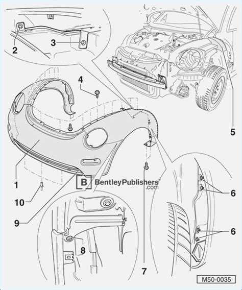 2010 vw new beetle door wiring harness imageresizertool volkswagen beetle headlight switch wiring imageresizertool