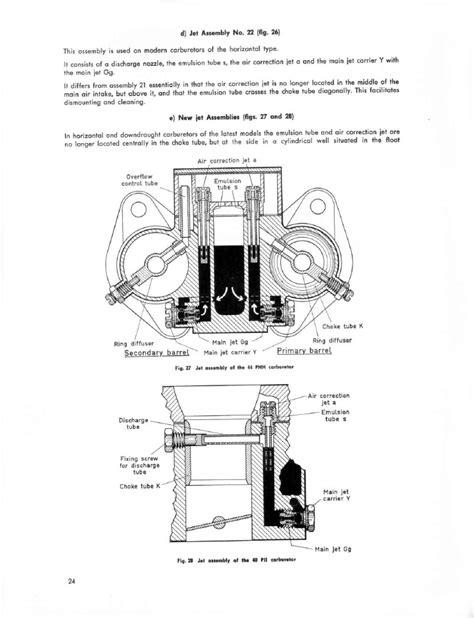delco car stereo lifier wiring diagram 2001 delphi delco
