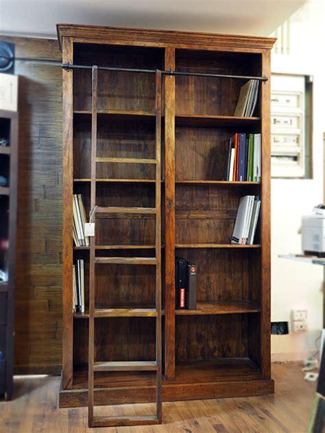 librerie trento stunning libreria scala trento pictures acrylicgiftware