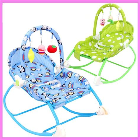 reclining baby swing 25 best ideas about reclining rocking chair on pinterest