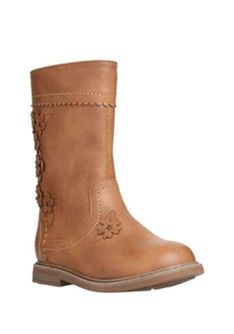 buy f f flower boots from our all shoes range tesco
