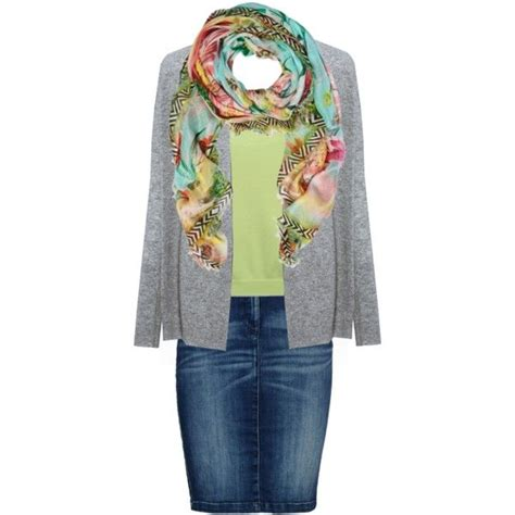 spring fashion for women in their 60 cool ideas of spring church clothing for women over 60