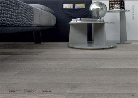pavimenti laminati skema make up living ceramiche addeo