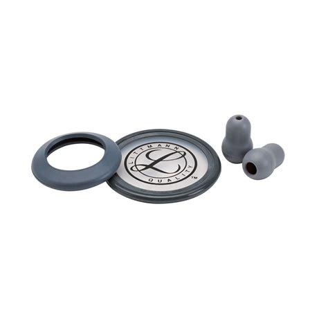 Stethoscope Littman Classic Ii S E 3m littmann spare parts kit classic ii s e stethoscopes grey