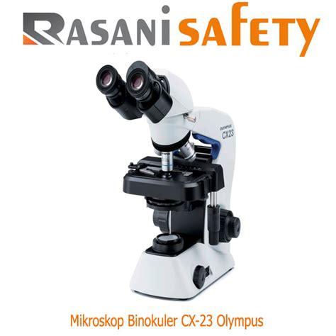 distributor mikroskop olympus di tangerang agen mikroskop olympus di tangerang dealer