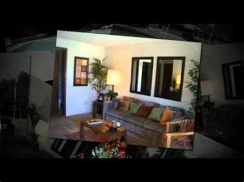the villager apartments reno nv the villager apartments reno apartments for rent