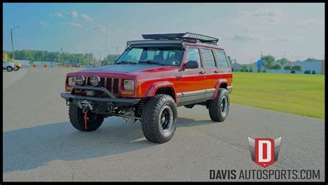 jeep xj for sale lifted sport xj for sale lifted jeep