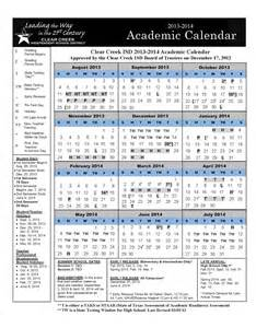 Isd Calendar 2013 14 East Independent School District Calendar 2016