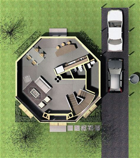small octagon house joy studio design gallery best design small octagon house joy studio design gallery best design