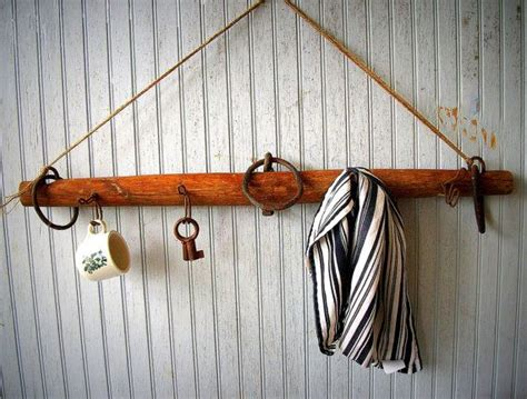 horse tack with lights 24 best oxen yoke images on pinterest lighting ideas