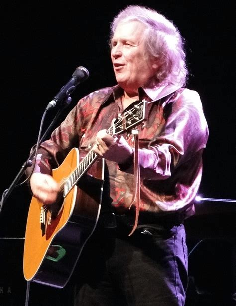 Don Mclean Images