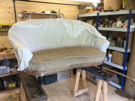 english upholstery argyle upholstery salisbury traditional english