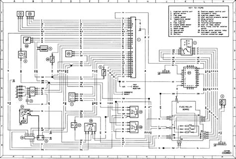 wiring diagrams peugeot get free image about wiring diagram