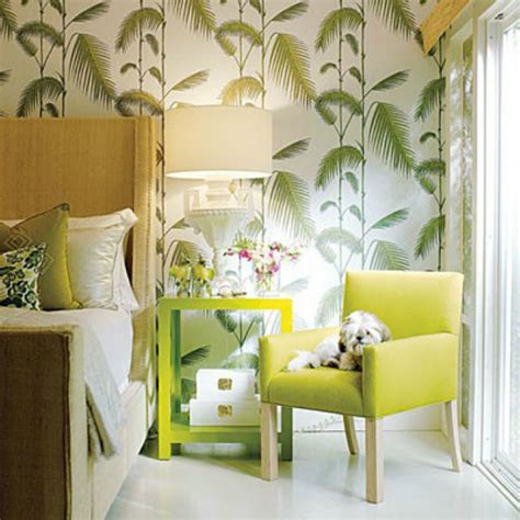 tropical decoration tropical decor inspiration feng shui interior design