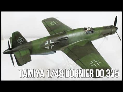 Do 335 Rc Model