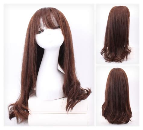 wigs for with thinning hair 1514 best toupees men s wigs wiglets and hairpieces