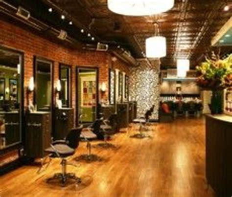 Nail Salon Floor Plan by Salon Ideas On Pinterest Salon Ideas Salon Stations And