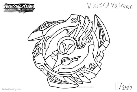 beyblade coloring pages beyblade burst coloring pages coloring pages