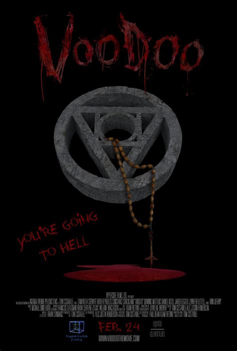2017 watch movies online download free movies hd avi voodoo 2017 movie free download hd online full
