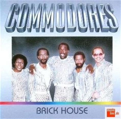 song brick house brickhouse commodores
