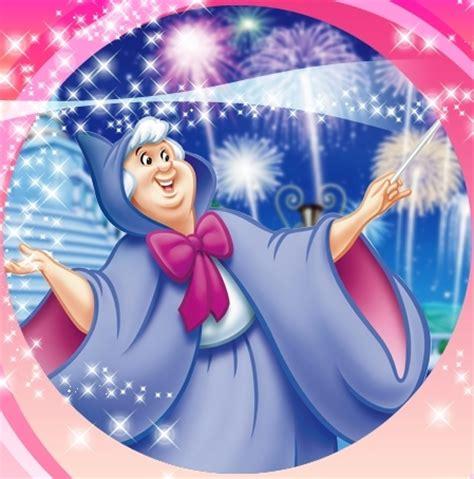 cinderella s disney princess party ideas yvonnebyattsfamilyfun