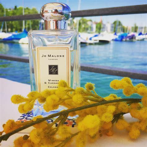 Jo Malone Mimosa Cardamom 30ml jo malone mimosa cardamom sandra s closet