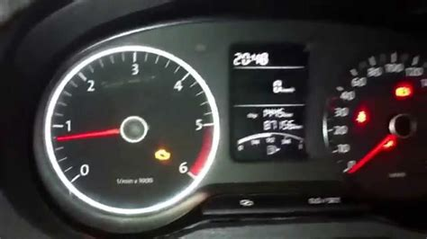 vw jetta check engine light what is the vw epc warning light autos post