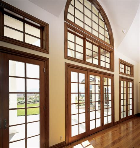house windows design guidelines rs windows and doors click here for a free estimate
