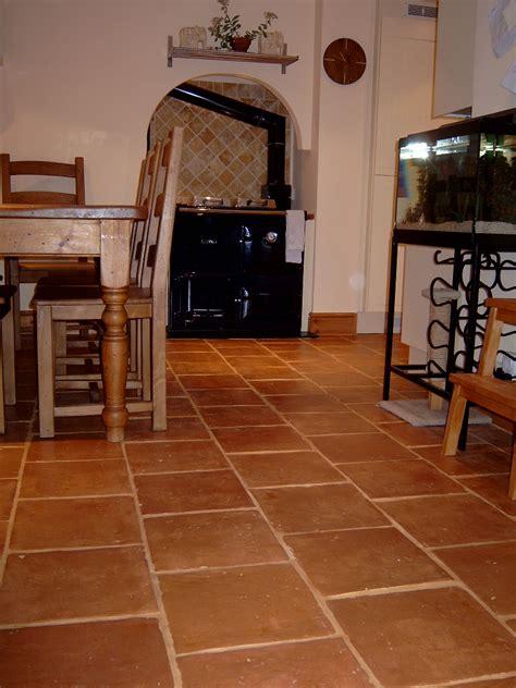 handmade terracotta terra cotta tiles wellington tile warehouse