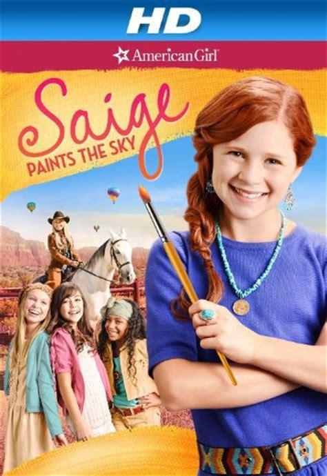 film mika full muvie saige paints the sky tv movie 2013 imdb