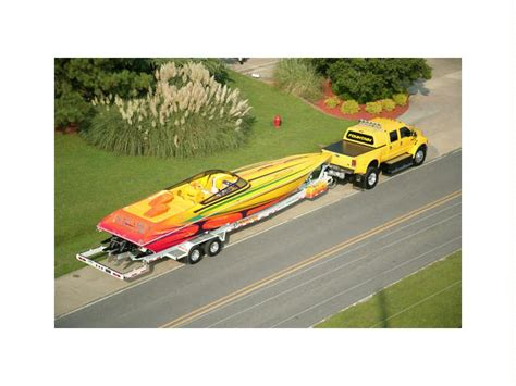 fountain boats home fountain powerboats for sale by owner autos post