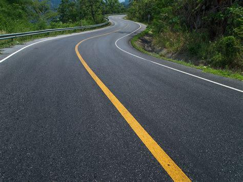 the and winding road indigo architect