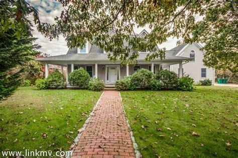 Chappaquiddick Land For Sale Katama Real Estate For Sale Edgartown Martha S Vineyard