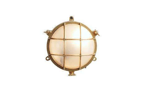 Dwr Lighting by Bulkhead Light Design Within Reach