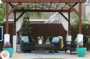 Pergolas Diy by 17 Best Images About For The Home On Pinterest Vaulted