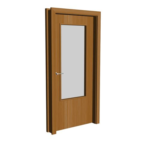 Home Entrance Door Interior Door Doors With Glass