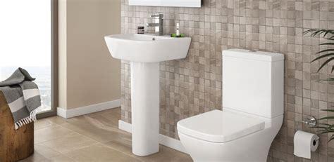 bathroom trends 2018 the top 10 plumbing