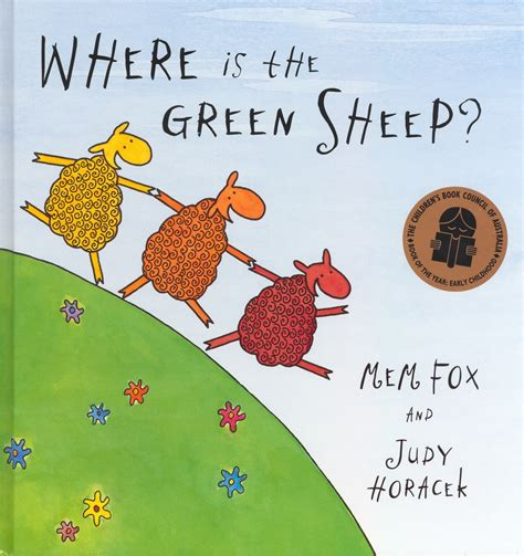 best picture book authors worth a thousand words the top ten best australian
