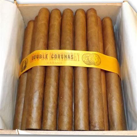 Hoyo De Monterrey Coronas Box Of 50 Cigar Cerutu hoyo de monterrey coronas cigar cabinet of 50