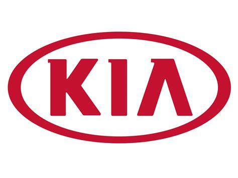 logo kia kia logo logotype