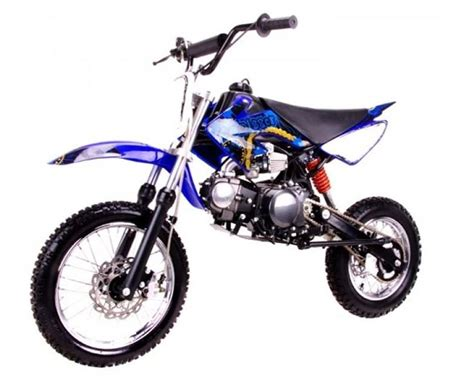best 125cc dirt bike best 25 125cc dirt bike ideas on 125 dirt