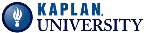Kaplan Mba Accreditation by Kaplan Fnp Programs Fnp