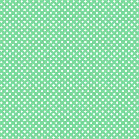 pattern background dots background pattern dots hq free download 883