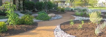 Landscape Supply New Braunfels Landscaping Materials