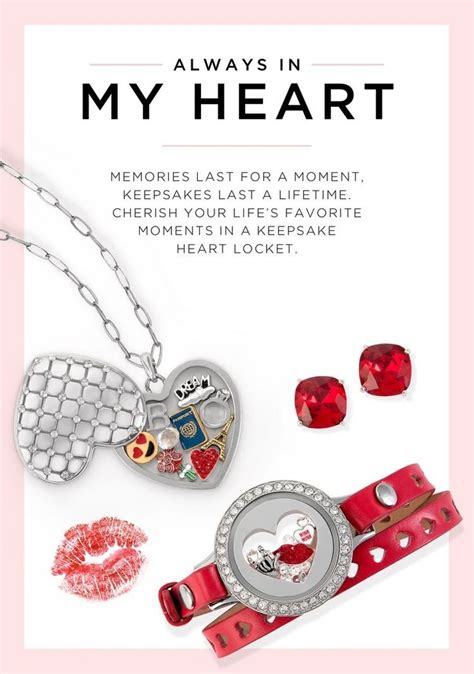 Origami Owl Specials - 2962 best origami owl ideas images on locket