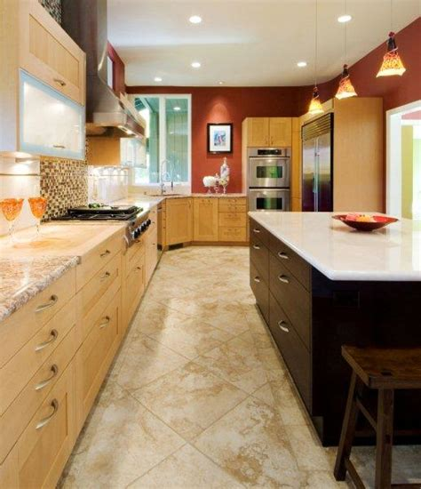 morgan hill design reviews bay area kitchen cabinets projects european kitchen design