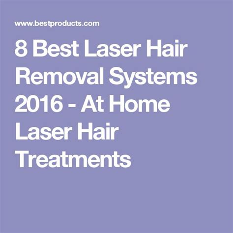 best laser removal 1000 ideas about best laser hair removal on