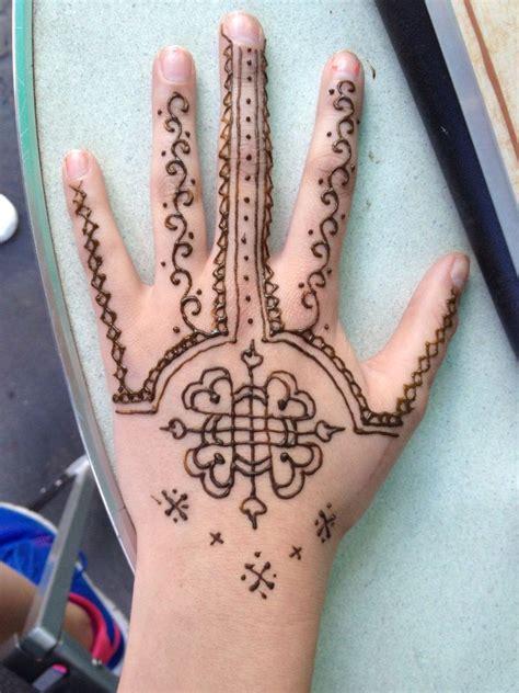 henna tattoo amman jordan 172 best images about jordan toczek henna designs on