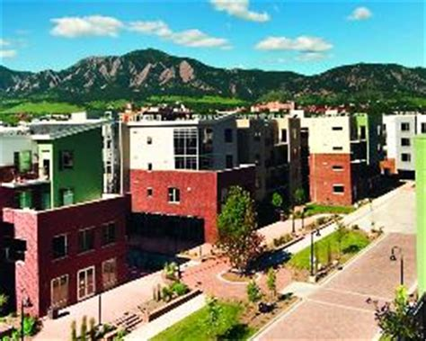 Corporate Apartments Boulder Co Boulder Corporate Housing Boulder Furnished Apartments
